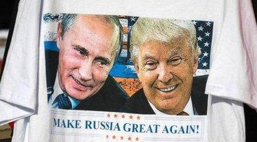 Расследование вмешательства РФ в выборы в США продолжается - фото 1