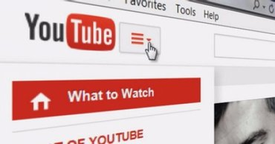Проблемі с доступом в YouTube начались в РФ - фото 1
