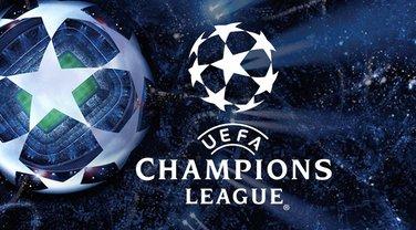 Лига чемпионов: Сюрприз от Порошенко - фото 1