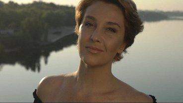 Суд вынес решение по алиментам Антина Мухарского - фото 1