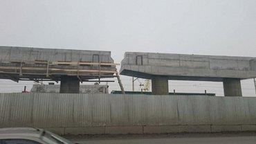 Компании-подрядчики попадают под украинские санкции - фото 1