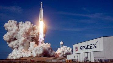 SpaceX запустит TESS 18 апреля - фото 1