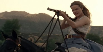 Мир Дикого Запада 2 сезон: в сериале будут супер-серии - фото 1