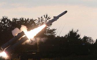 Россия 4 раза запускала ядерную ракету - фото 1