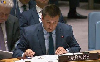 Климкин утверждает, что россияне в два раза увеличили количество оккупантов в Крыму - фото 1