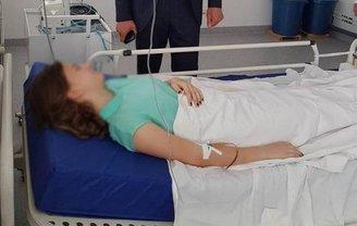 В реанимации после отравления в Черкассах находится уже 12 человек - фото 1