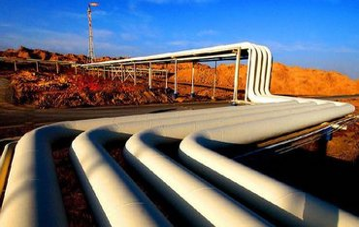 """""""Нафтогазу"""" отказали в рассмотрении иска против газопровода Opal - фото 1"""