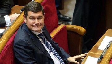 Онищенко договаривался по покупке голосов у Батькивщины - фото 1