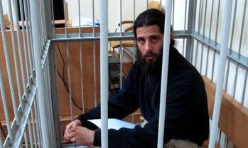 Адвокат Рафаэля Лусварги не пришел на заседание суда - фото 1