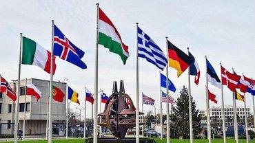Россия вмешивалась в выборы стран-членов НАТО по одной схеме - фото 1