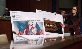 Россия вмешивалась в выборы США-2016 через Facebook - фото 1