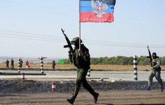 Россияне усиливают свой оккупационный контингент - фото 1
