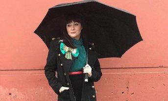 Шэннен Доэрти попала в больницу из-за операции - фото 1