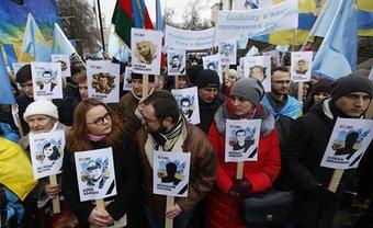 Российские террористы игнорируют решение международного суда ООН - фото 1