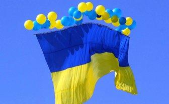 Оккупантам напомнили, чей Крым - фото 1