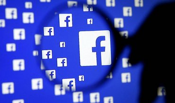 Facebook расследует работу более чем 200 приложений из-за кражи личной информации у пользователей - фото 1