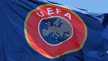 УЕФА объявил победителя Лиги чемпионов - фото 1