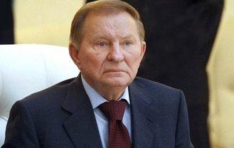Представители Украины в Минске не могут договориться с русскими - фото 1