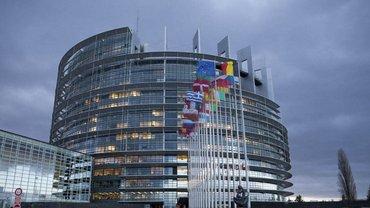 В Европарламенте решили предоставить Украине миллиардный кредит - фото 1