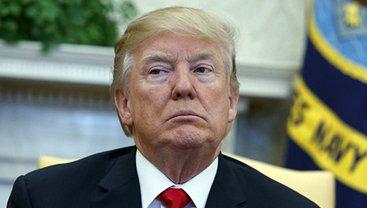 Трамп намерен выйти из соглашения с Ираном - фото 1