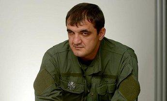 """Главарь батальона """"Пятнашка"""" ликвидирован - фото 1"""