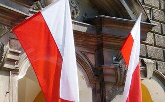Польские контрразведчики поймали шпионов-подстрекателей - фото 1