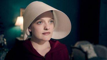 """Hulu снимет третий сезон """"Рассказа служанки"""" - фото 1"""
