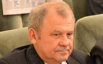 Бывший мэр Николаева снова окажется в суде - фото 1