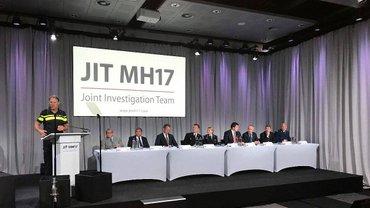 Ответит ли Россия за военные преступления? - фото 1