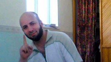 Узеира Абдуллаева отказались перевозить из СИЗО в больницу - фото 1