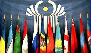 Украина вышла из ряда договоров по СНГ - фото 1