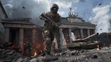 World War 3 - боротьба триває - фото 1