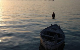 Против двух рыбаков из Бердянска возбудили уголовное дело в РФ - фото 1