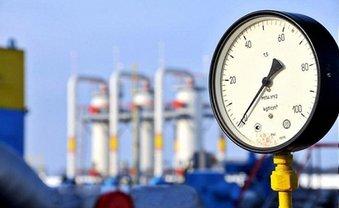 """""""Нафтогаз"""" отправил свои условия по тарифа """"Газпрому"""" - фото 1"""