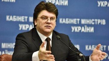 Игорь Жданов призывает министров стран-участниц бойкотировать ЧМ-2018 - фото 1