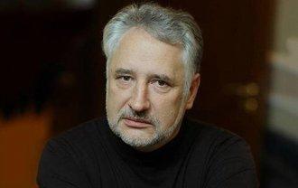 Жебривский может стать заместителем Луценко - фото 1
