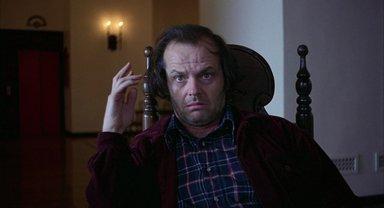 """Warner Bros. снимает сиквел """"Сияния"""" Стэнли Кубрика - фото 1"""