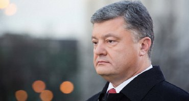 В Украине появится законопроект о правах представителей ЛГБТ - фото 1