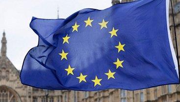 ЕС продлил запрет на инвестиции в Крым - фото 1