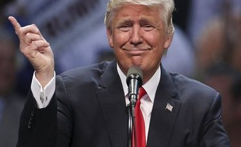 Трамп пригрозил Китаю пошлинами на $200 млрд - фото 1