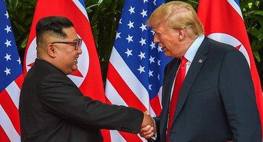 Стало известно о чем ещё договорились лидеры стран на саммите США-КНДР - фото 1