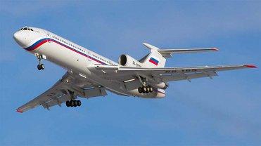 Россияне снова залетели в чужое воздушное пространство - фото 1