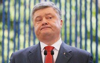 """Петра Порошенко """"осудила"""" действующий адвокат из """"ДНР"""" - фото 1"""