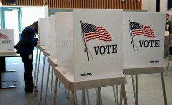 Американские чиновники продолжают расследование вмешательства в выборы - фото 1