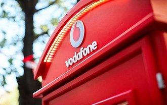Vodafone анонсировал запуск 4G-1800 - фото 1