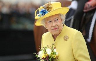 Томас Маркл упрекнул королеве - фото 1