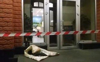 Владельца кафе посадили под стражу на два месяца - фото 1