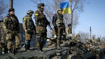 В Минске договорились о прекращении огня на Донбассе - фото 1