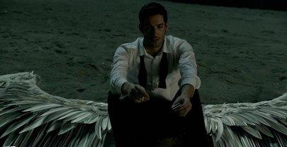 В 4 сезоне Лцифера будет всего 10 серий - фото 1