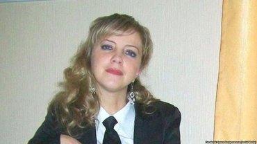 Убийство Ноздровской: появились новые подробности - фото 1